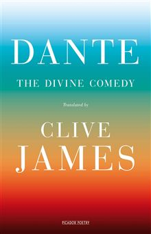 the-divine-comedy-978144724219201