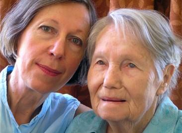 Once-My-Mother-Helen-Sophia-Turkiewicz-Adelaide-©Rod-Freedman-PC190755-366x268
