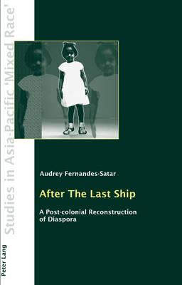 after-the-last-ship