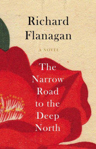 the_narrow_road_to_the_deep_north_novel